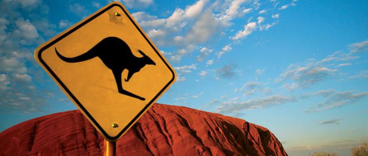 Na Trilha do KANGAROO – Conheça 3 bandas da Austrália