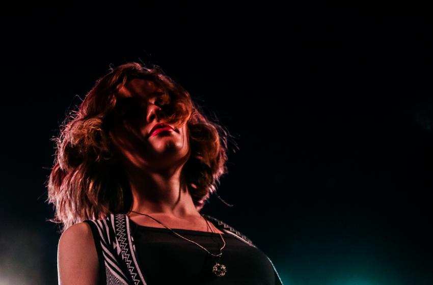 Cigana coloca as cartas na mesa e revela um futuro promissor em seu novo EP