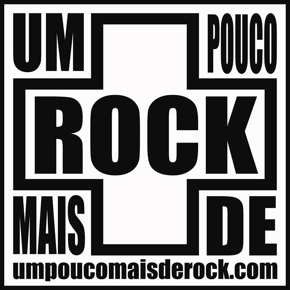 um pouco mais de rock - Rádio Brasil 2000