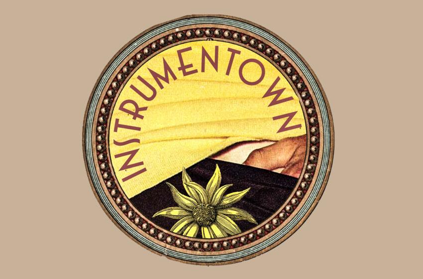 [Especial Selos] InstrumenTown: a música instrumental como modelo de negócio