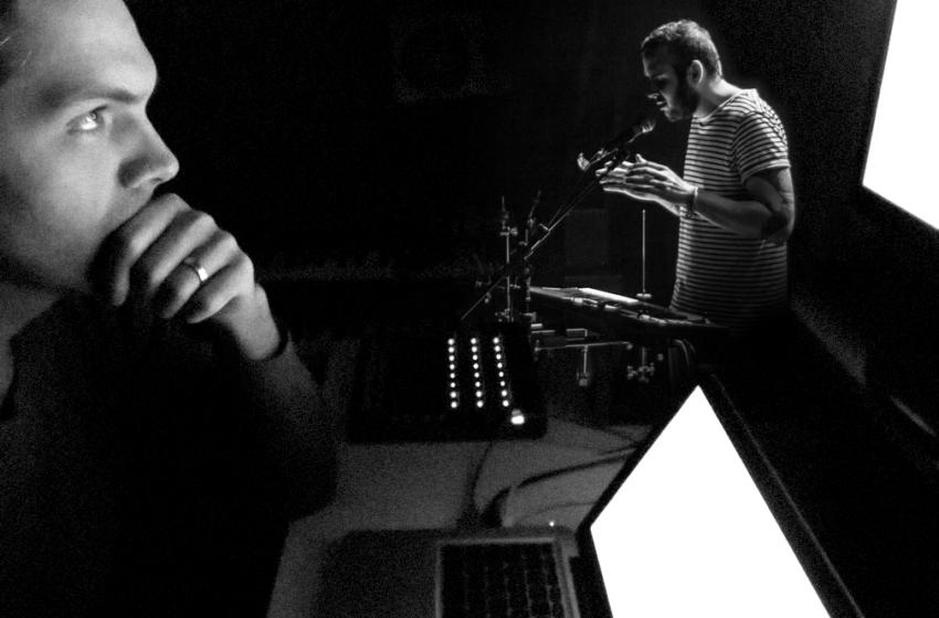 Sob o signo de Escorpião Godasadog brilha em seu segundo disco