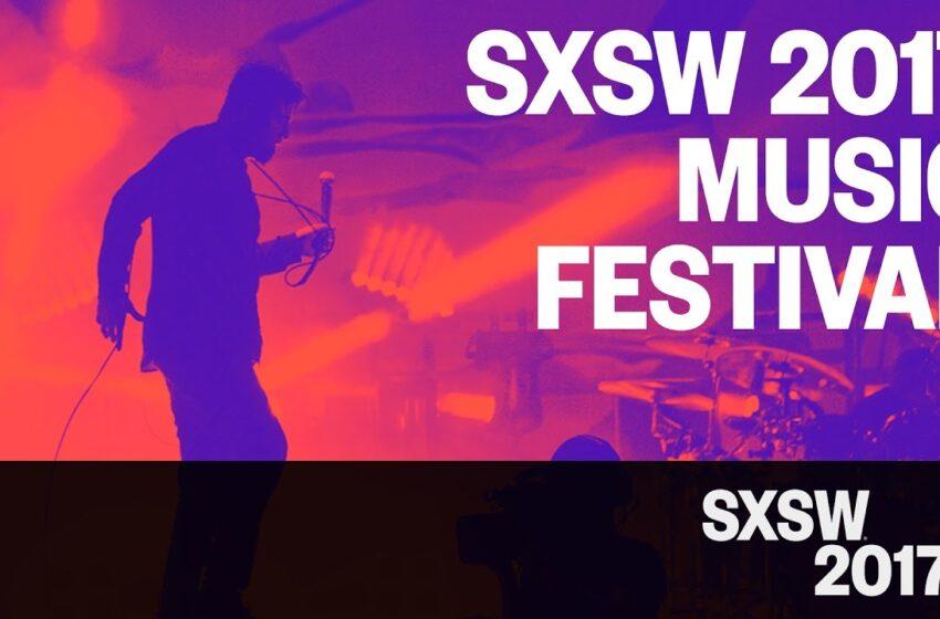 [Garimpo] Conheça 66 bandas que brilharam nos palcos da edição de 30 anos do SXSW