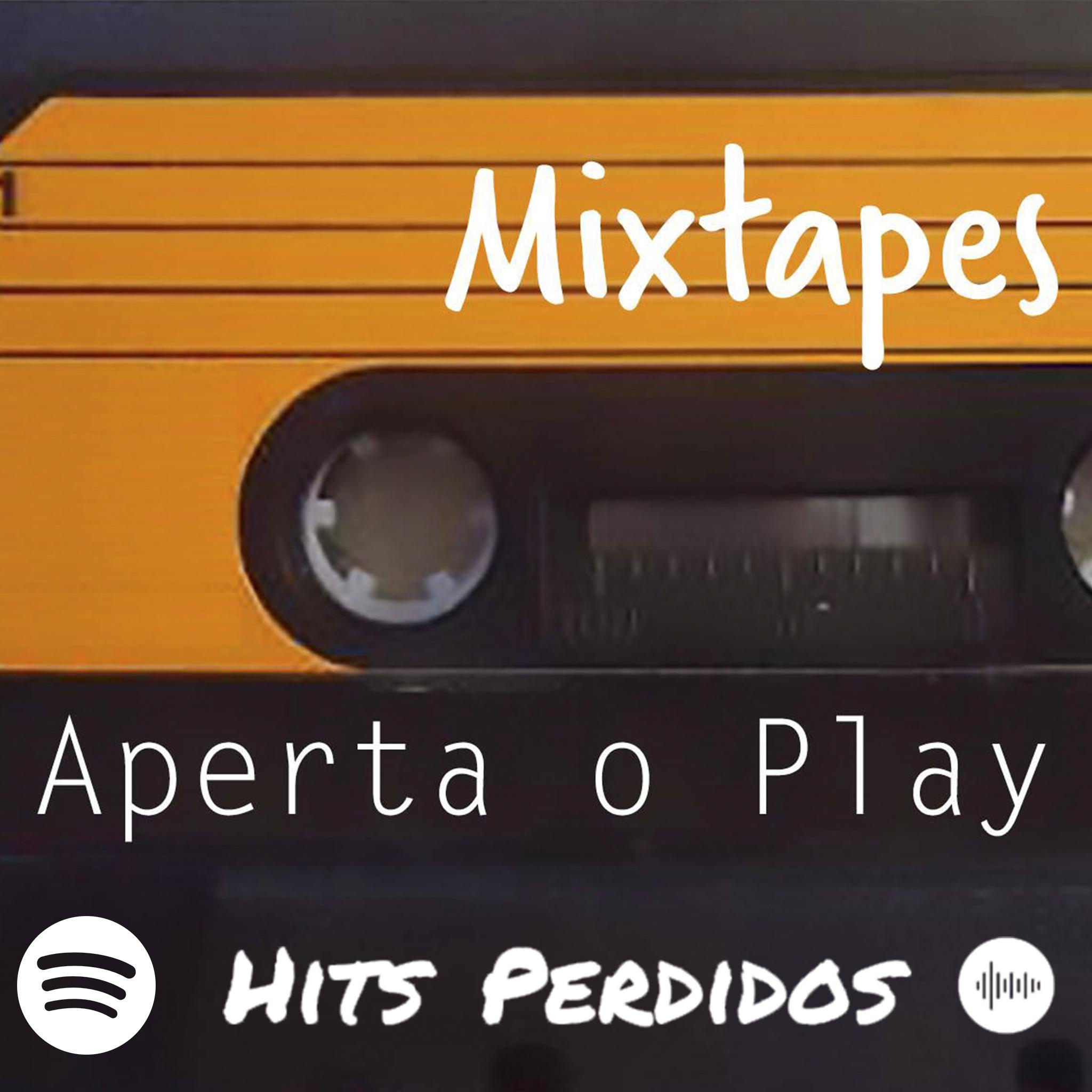 Playlist Aperta O Play