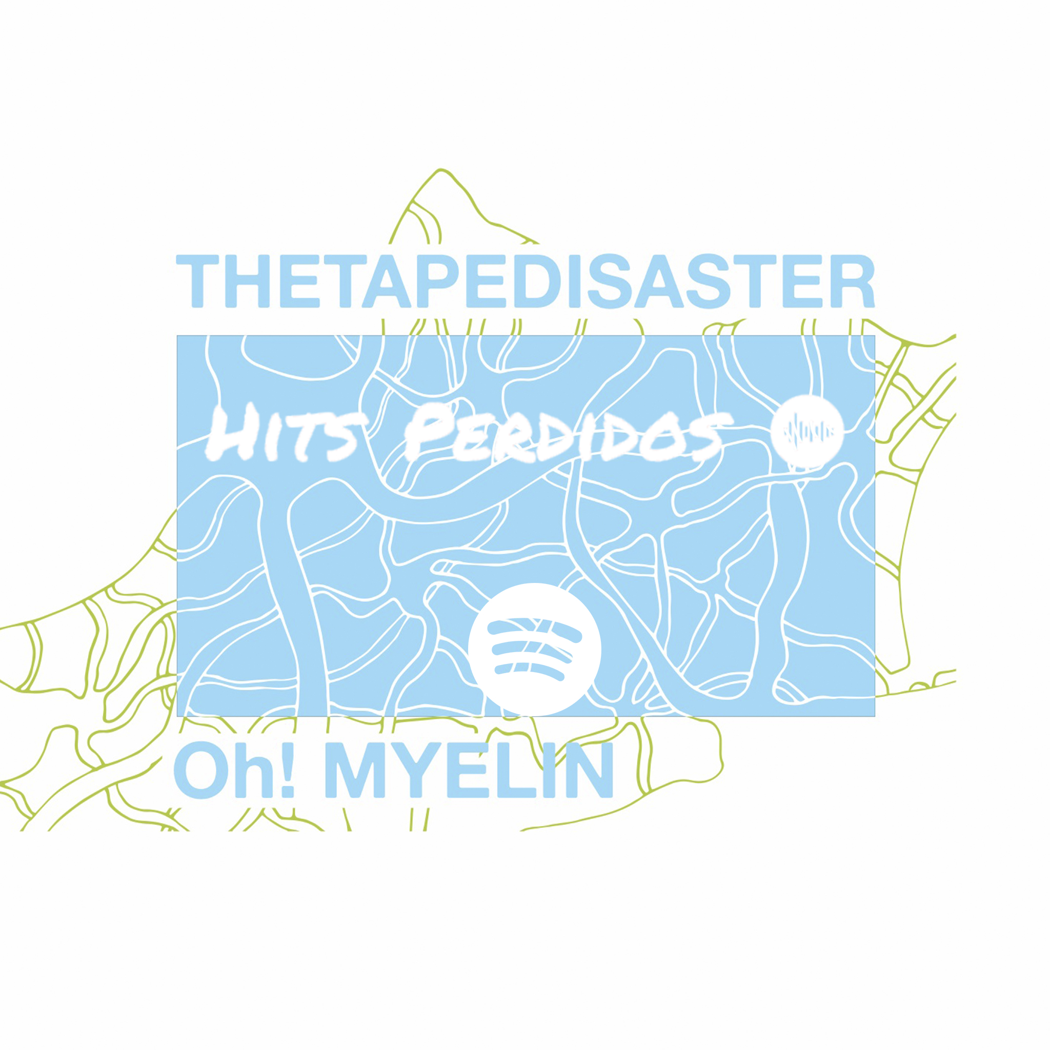 Playlist The Tape Disaster
