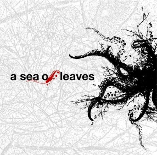 A SEA