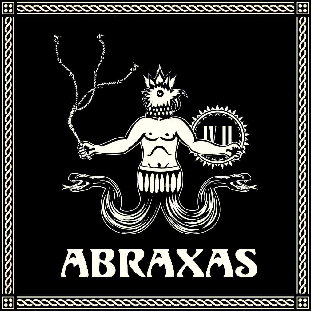 abraxas_final_versoes-01