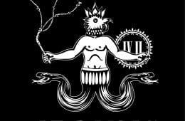 Hoje tem Dezgovernadoz caprichado com a curadoria do Hits Perdidos trazendo para você ótimos lançamentos da música brasileira! A partir das 16 horas você ouve na @mutanteradio uma seleção calibrada e com o melhor que tem rolado. Para Ouvir: www.mutanteradio.com #HitsPerdidos #MutanteRadio #Dezgovernadoz