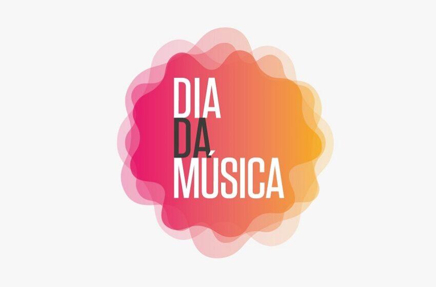 Hits Perdidos destaca o melhor da edição paulistana do Dia Da Música