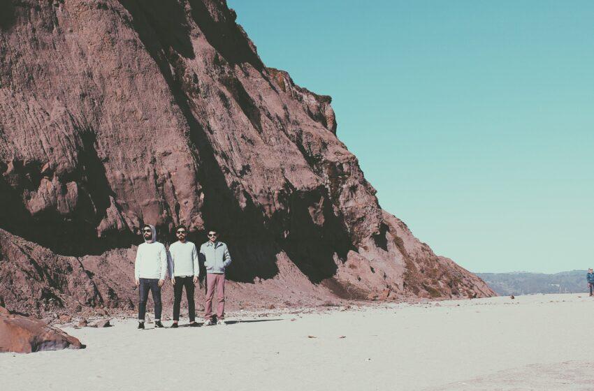 [Exclusivo] Missing Takes dá dicas de como fazer uma turnê pela Califórnia