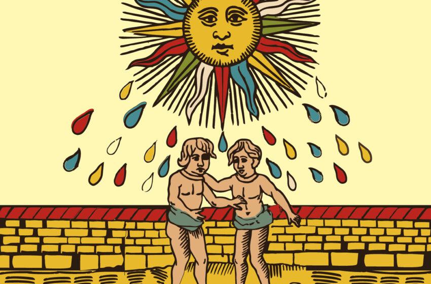 """The Bombers sai da zona de conforto e abraça sua essência em """"Embracing The Sun"""""""