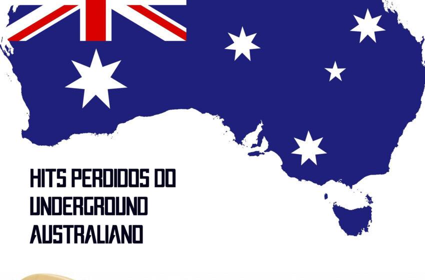 [Especial] 20 bandas australianas que vão fazer você querer se mudar para lá