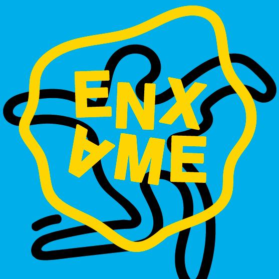 [Exclusivo] Conversamos com Jonas Bender (Honey Bomb) sobre a 1ª edição do Festival Enxame