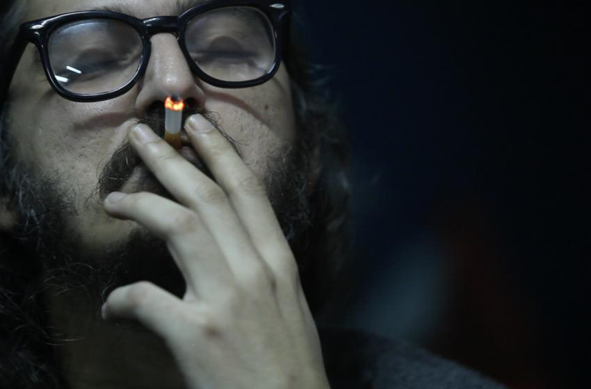 Saturno rege e vence no sétimo álbum do The Cigarettes