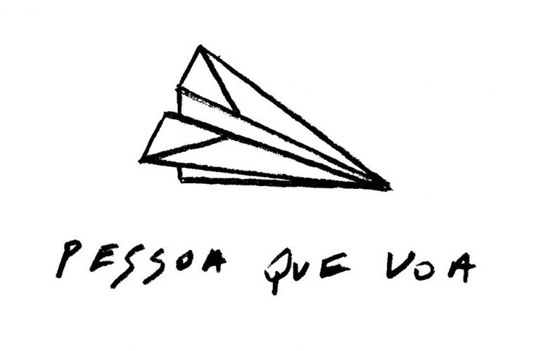 PESSOA