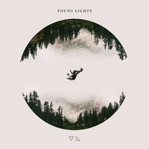 [Lançamento] Young Lights parte o coração em mil pedaços em seu 2º álbum