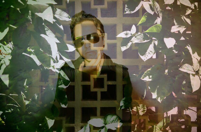 [Premiere] Às vésperas do PicniK Festival, Commodities lança clipe minimalista