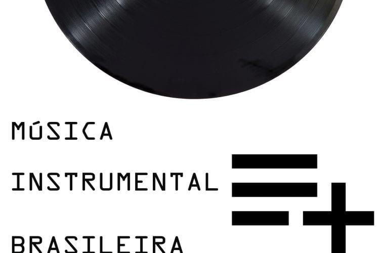 Playlist Instrumental
