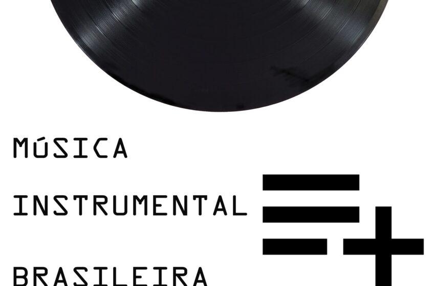 Ritmada: Playlist reúne + de 140 bandas instrumentais do Brasil