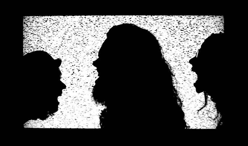 """[Premiere] Sã vai contra a corrente em clipe para """"Desprogramação"""""""