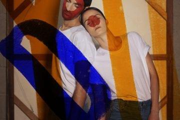 Festival Febre (@festivalfebre) está chegando e neste sábado além dos shows tem Painel sobre Blogs com Tony Aiex (@tmdqa), Lucio Ribeiro (@poploadmusic) e Rafael Chioccarello (@hitsperdidos). O papo promete ser quente e agitar a tarde de Sorocaba! #FestivalFebre