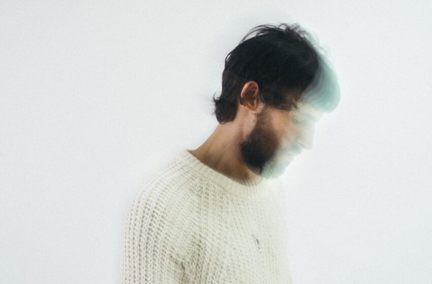 """[Premiere] Tagua Tagua apresenta a capa e conta mais detalhes sobre seu novo EP, """"Pedaço Vivo"""""""