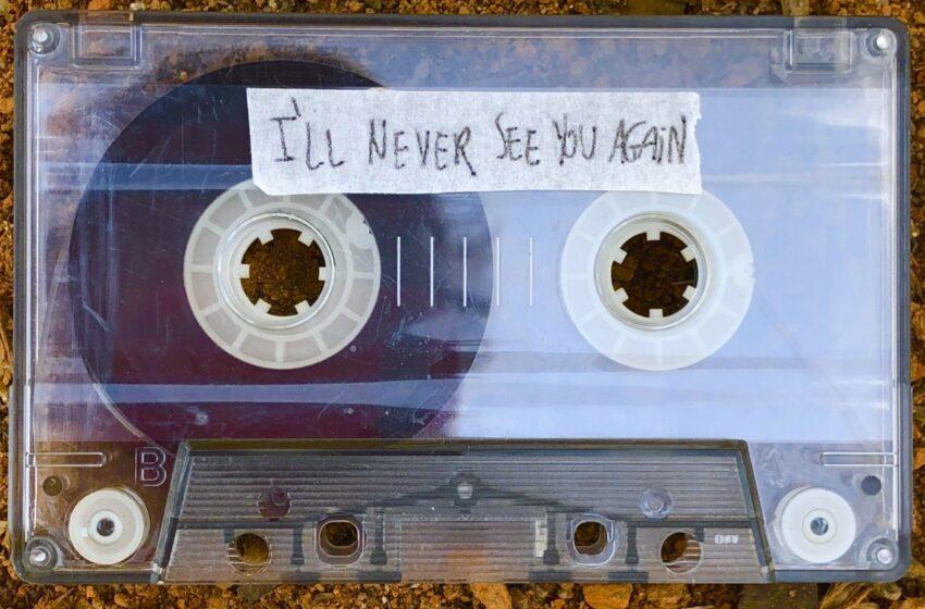 """[Premiere] """"Emo de Garagem"""", The Ones Who Care lança clipe para """"I'll Never See You Again"""""""