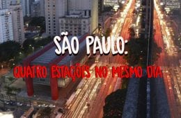 O pernambucano Romero Ferro (@romeroferro) apresentando seus Hits aqui na @simsaopaulo #HitsPerdidos #SIMSaoPaulo
