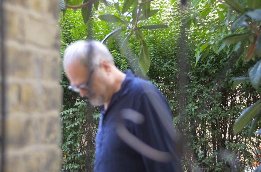 [Premiere] Pappon (Fellini, The Gilbertos) lança série de vídeos gravada na Sunray Garage