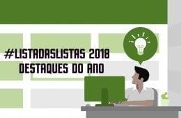 ATENÇÃO: Últimos Dias para você votar e definir quais clipes brilharão na telinha da @playtv!  Acesse nosso site e vote agora! (🎩 LINK NA BIO🎩) Vote agora em seus favoritos, lembrando que você pode votar em mais de um!  Parabéns aos finalistas e agora é você que decide!  Letrux, A Vana, ROSA NEON, Vitor Pirralho, Jota 3 e BNegão, My Magical Glowing Lens, Luiza Lian, Tagua Tagua, Jeremaia, Little Room., Lumen Craft, Catavento, SVI, Zimba Selektor, The Mönic, Frankenchrist, Edgar, Xenia França, Ana Frango Elétrico, Mahmed, Diego Xavier & Trio, Viratempo, Nêssa, Boogarins, O Terno, Thiago Pethit, Bernardo Bauer, Mombojó., Craca, Aldo, Heavy Baile, Lau e Eu, Adorável Clichê, Filipe Catto, Leza, Hot & Oreia, SUPERVÃO, YMA, Raissa Fayet, The Baggios, Baleia, Tangolo Mangos, André Prando, Neptunea, Ga Setubal, Pedro Vulpe, Alex Albino, Glue Trip, G T'AIME, Barbara Ohana, Rincon Sapiência, BRVNKS, Jandaia, Raça, Young Lights, PAPISA e Apeles!