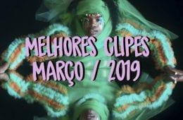 Glue Trip (@gluetrip) de João Pessoa (PB) agora no palco! Invadimos o camarim e tudo mais! #HitsPerdidos #SIMSaoPaulo @simsaopaulo @jazznosfundos