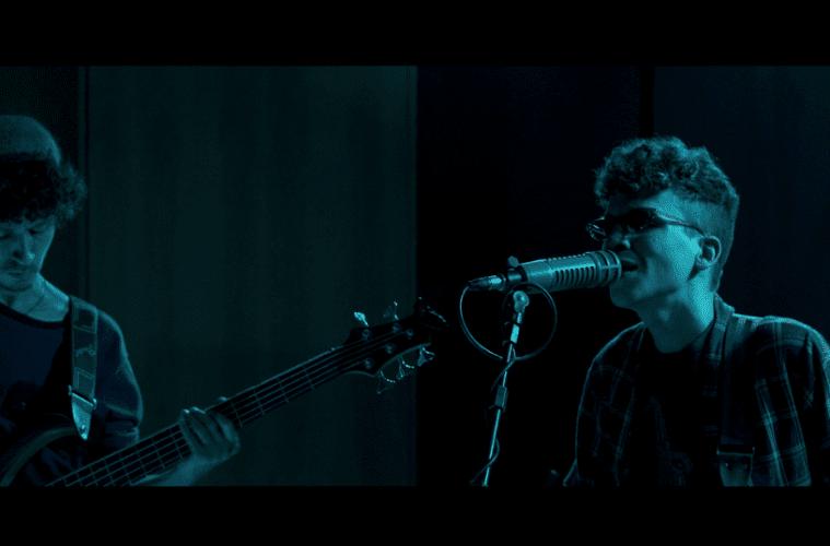 Screen Shot 2019-04-22 at 22.45.29