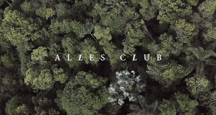 Alles Club
