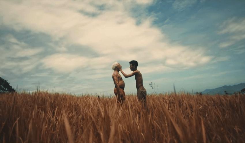 [Exclusivo] M-V-F e SPCINE adiantam videoclipes que serão exibidos durante a Virada Cultural 2019