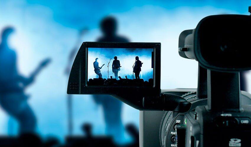 Aprenda o passo a passo para seu videoclipe ser exibido na TV