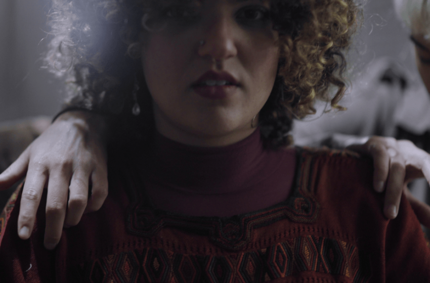 [Premiere] O acaso e a melancolia entram em cena no novo vídeo de ILYA
