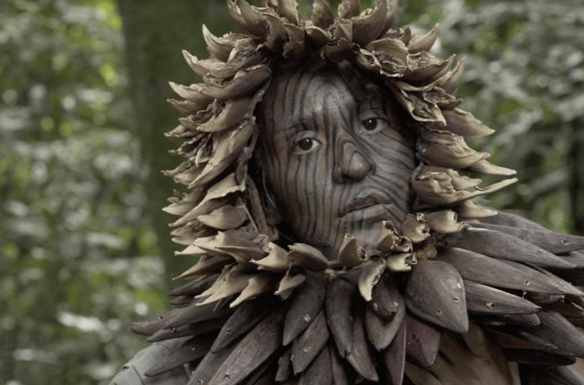 Brisa Flow atenta sobre a importância da demarcação dos territórios indígenas em novo vídeo