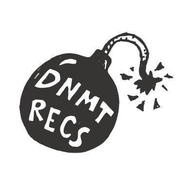 Dinamite Records Selos Independentes