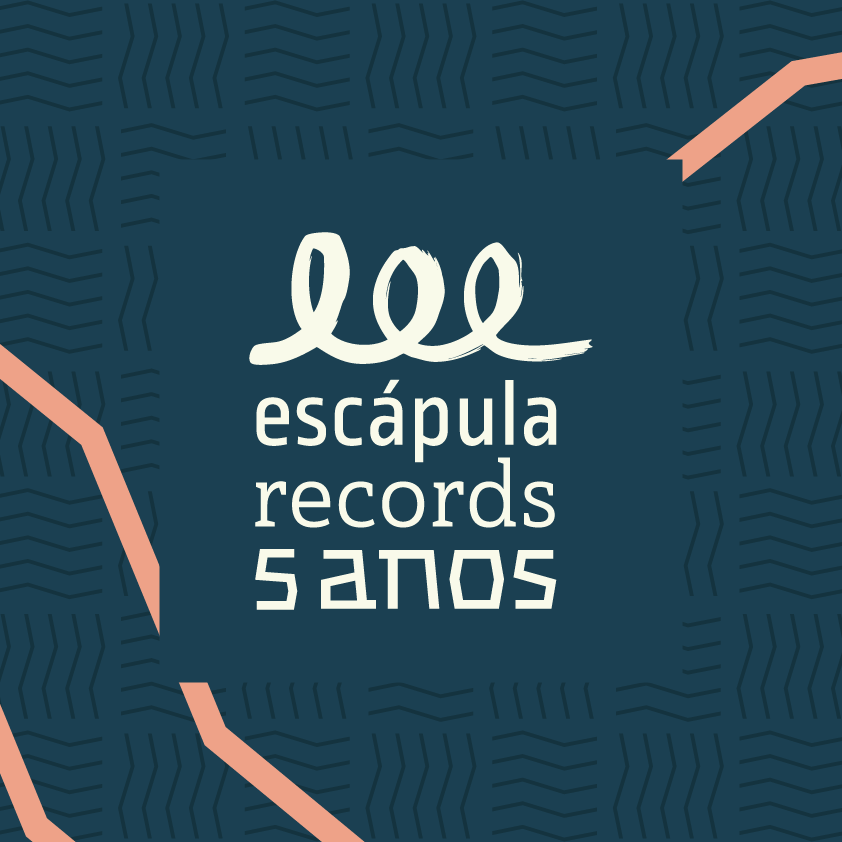 Escápula Records Selos Independentes