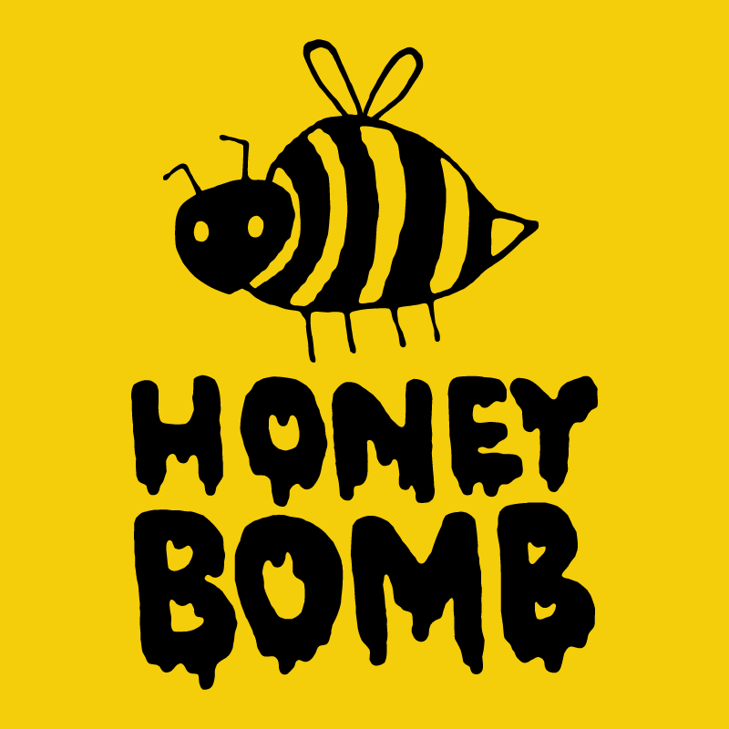 Honey Bomb Records Selos independentes brasileiros