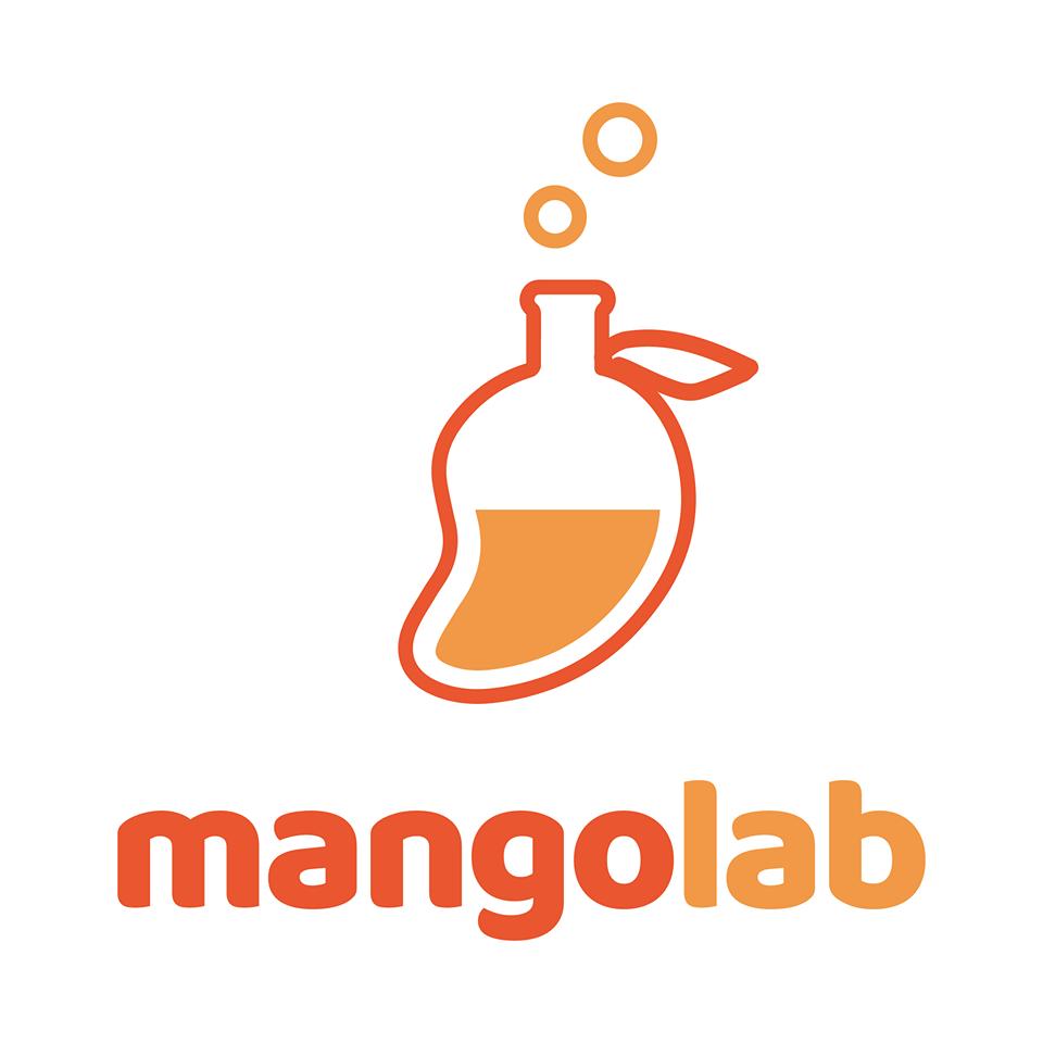 Mango Lab Selos Independentes