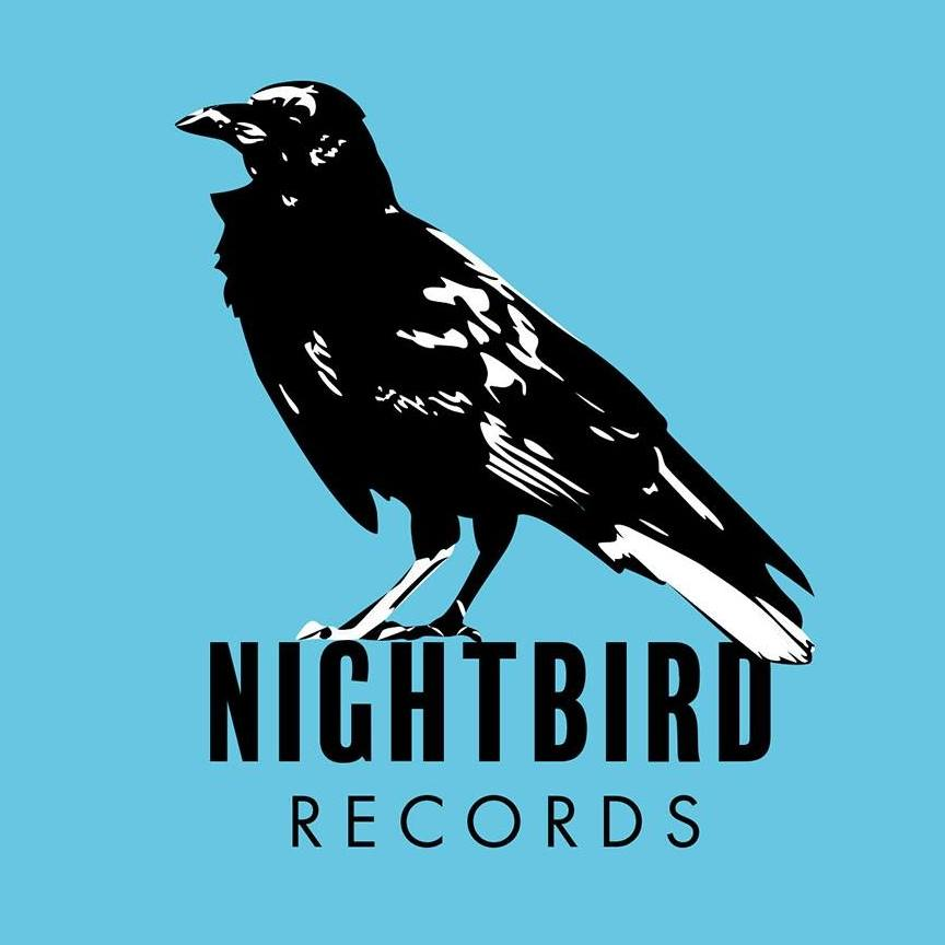 Nightbird Records Selo Independente