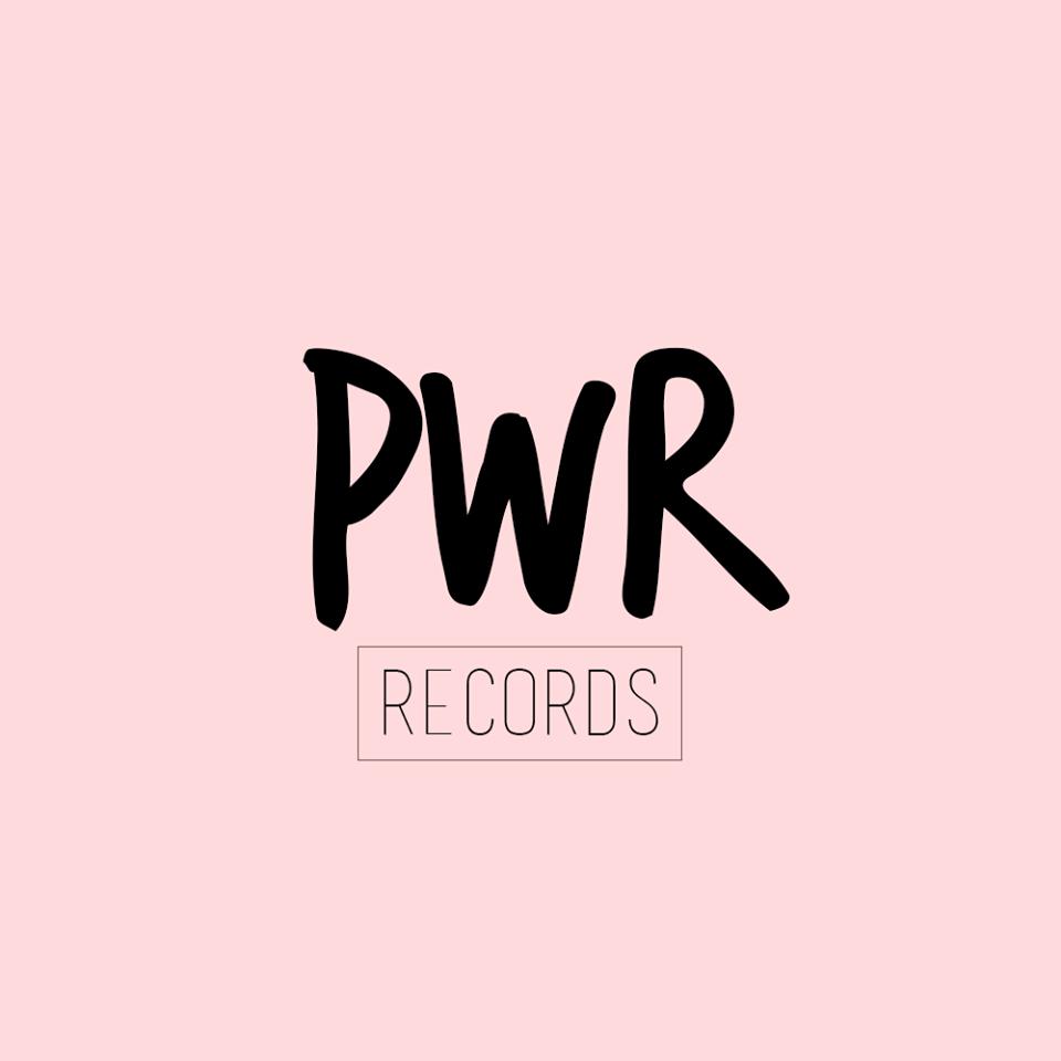 PWR Records Selos Independentes Brasileiros