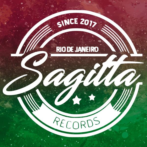 Sagitta Records Selos Independentes Brasileiros