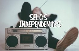 Selos Independentes