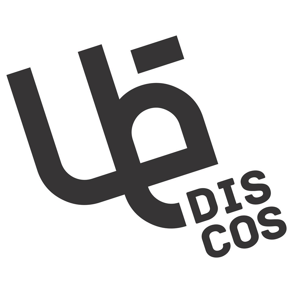 Ué Discos - Selos Independentes