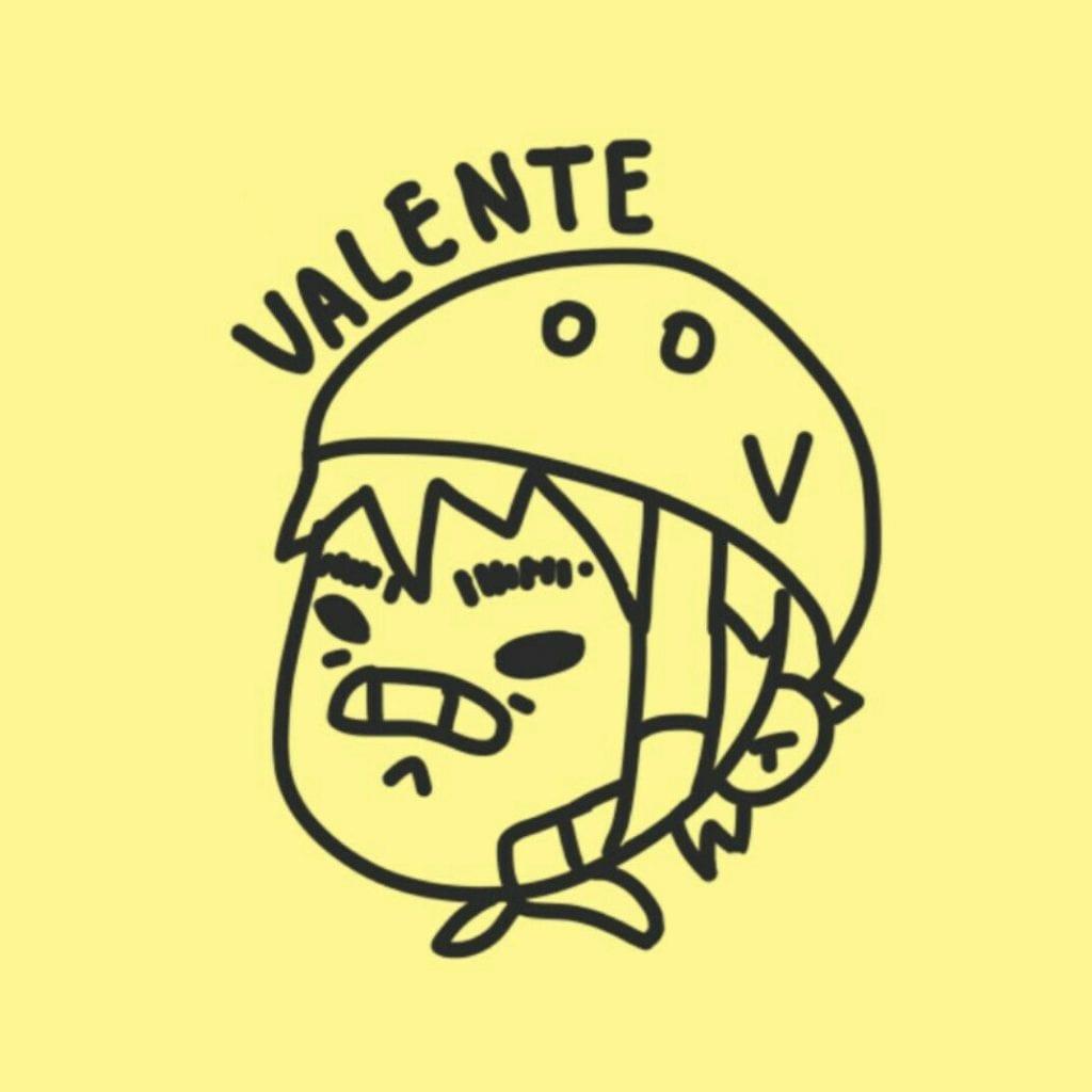 Valente Records Selos Independentes Brasileiros
