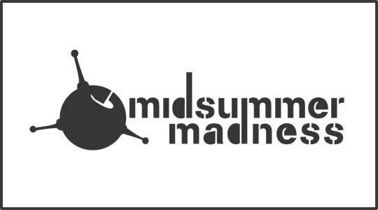 midsummer madness Selos independentes brasileiros
