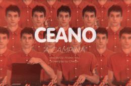 Ceano