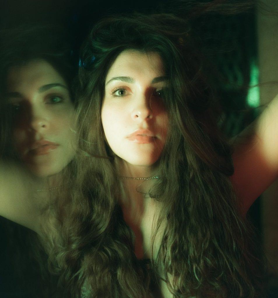 Lori Gabriel Monteiro