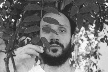 Dossel Roberto Barrucho